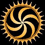 BW_Sun_Logo_Y_L